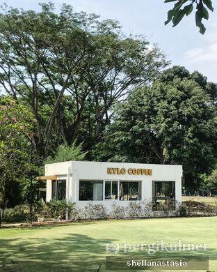 Foto review Kylo Coffee oleh Shella Anastasia 5