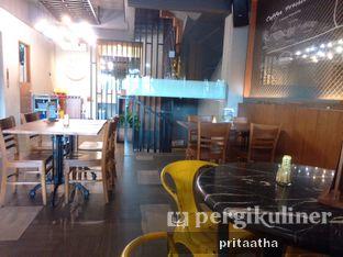 Foto 4 - Interior di Kabinet Coffee Co. oleh Prita Hayuning Dias