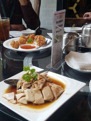 Foto 6 - Makanan di Grand Chuan Tin oleh Yuli || IG: @franzeskayuli