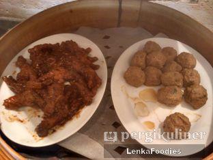Foto 4 - Makanan di Han Palace - Hotel Grand Mercure Harmoni oleh LenkaFoodies (Lenny Kartika)