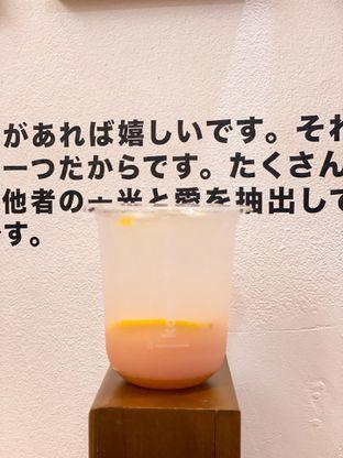 Foto 1 - Makanan di Kopi Konnichiwa oleh Riani Rin