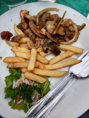 Foto 3 - Makanan di Selasih oleh Henie Herliani