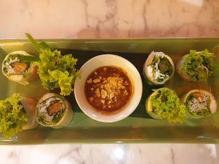 Foto 5 - Makanan di Co'm Ngon oleh Levina JV (IG : @levina_eat & @levinajv)