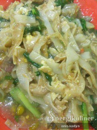 Foto 3 - Makanan di Kwetiau Aciap oleh Anisa Adya