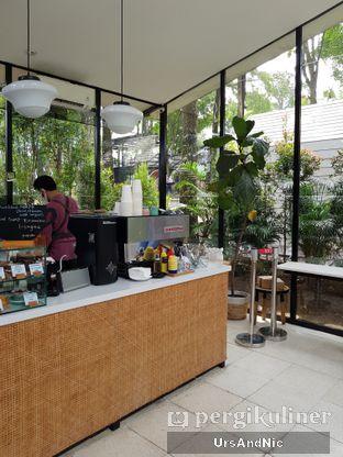 Foto review Popolo Coffee oleh UrsAndNic  6