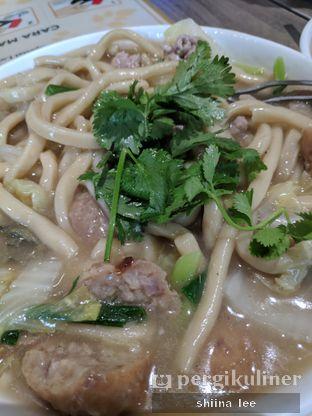 Foto review Chuan Tin oleh Jessica | IG:  @snapfoodjourney 2