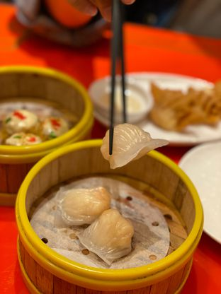 Foto review Dimsumgo! oleh Makan2 TV Food & Travel 3
