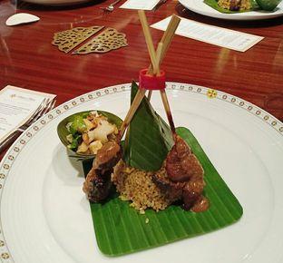 Foto 2 - Makanan di Harum Manis oleh IG: biteorbye (Nisa & Nadya)