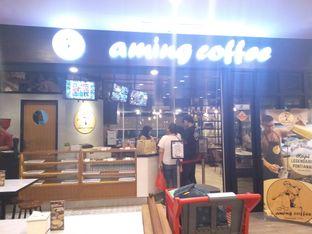 Foto 10 - Interior di Aming Coffee oleh yeli nurlena