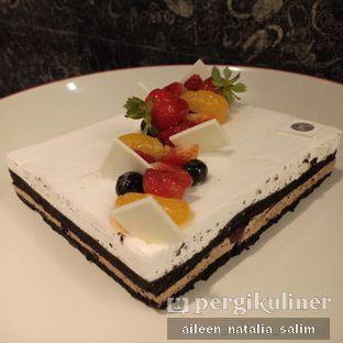 Foto 23 - Makanan di Catappa Restaurant - Hotel Grand Mercure Kemayoran oleh @NonikJajan
