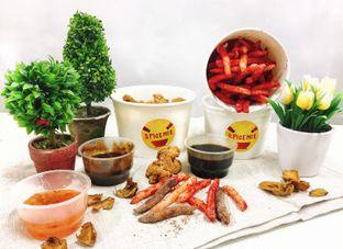 Foto review Spicemix oleh Astrid Huang | @biteandbrew 1