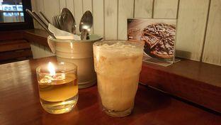 Foto 8 - Makanan di Kopi Kitchen oleh yudistira ishak abrar