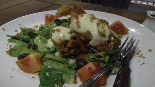 Foto 2 - Makanan di lapislapis oleh Eliza Saliman