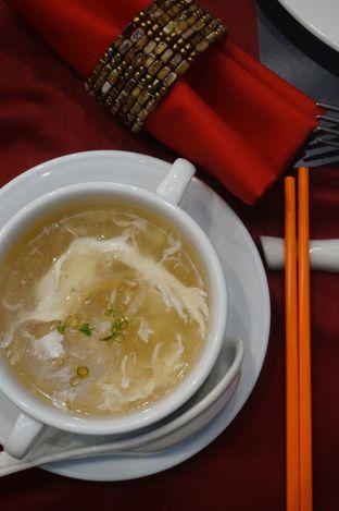 Foto 8 - Makanan di Meradelima Restaurant oleh yudistira ishak abrar