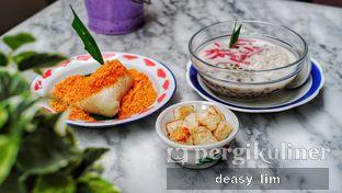 Foto 19 - Makanan di Senyum Indonesia oleh Deasy Lim