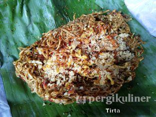 Foto 14 - Makanan di Umaramu oleh Tirta Lie