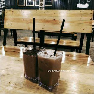 Foto review Kofibrik oleh surabaya mangan 1