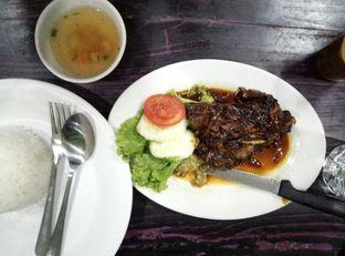 Foto - Makanan di Iga Bakar Mas Giri oleh ariefsandria