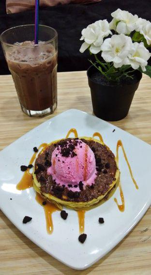 Foto 5 - Makanan di Coffeelogue oleh Devi Renat