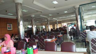 Foto review Restoran Simpang Raya oleh Review Dika & Opik (@go2dika) 6