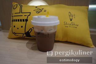 Foto 2 - Makanan di ShuShu oleh EATIMOLOGY Rafika & Alfin