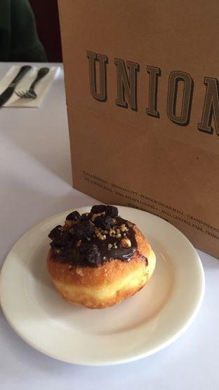 Foto 5 - Makanan di Union Deli oleh Anisa
