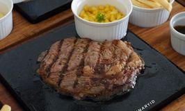 Steakmate