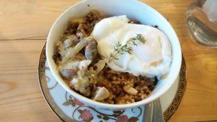 Foto 3 - Makanan di Dahar oleh Regina Yunita