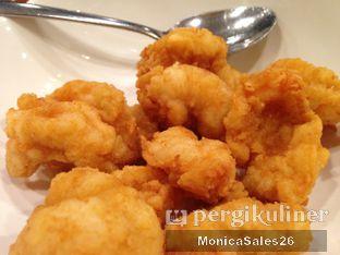 Foto review Angke oleh Monica Sales 6