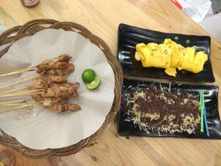 Foto 4 - Makanan di Kakakuku oleh Cantika | IGFOODLER