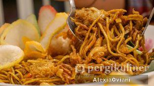 Foto 2 - Makanan di Warung Nako oleh @gakenyangkenyang - AlexiaOviani