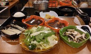Foto 2 - Makanan di Raa Cha oleh Jenny (@cici.adek.kuliner)