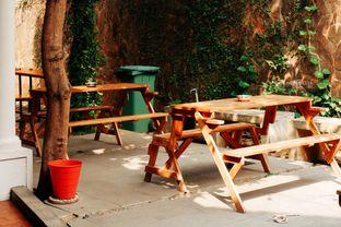 Foto 8 - Interior di KOLO Kopi Lokal oleh Indra Mulia