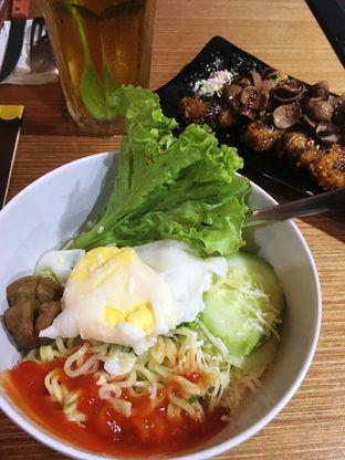Foto 20 - Makanan di My Foodpedia oleh Prido ZH