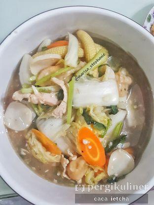 Foto 1 - Makanan di Bakmi GM oleh Marisa @marisa_stephanie