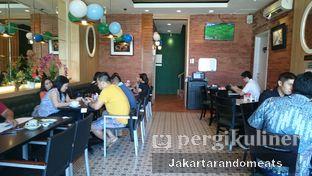 Foto 3 - Interior di PappaJack Asian Cuisine oleh Jakartarandomeats