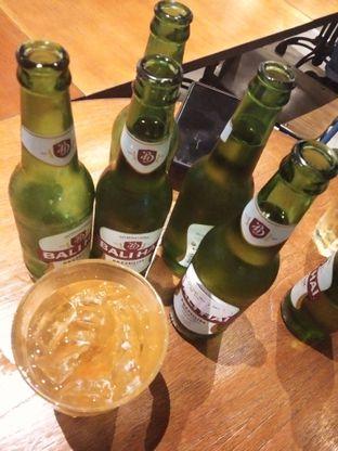 Foto 2 - Makanan di The People's Cafe oleh Ong Eng Say