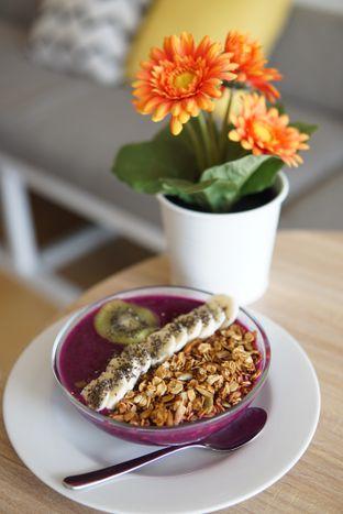 Foto 4 - Makanan di Vita-Mine Smoothie Bar oleh Kevin Leonardi @makancengli