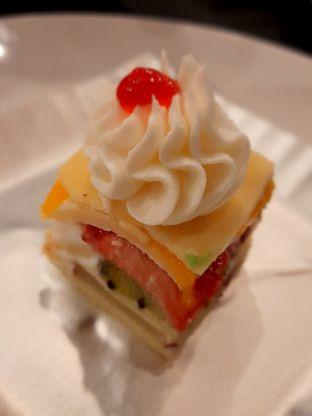 Foto 2 - Makanan di Jiganasuki oleh Lucky Channel