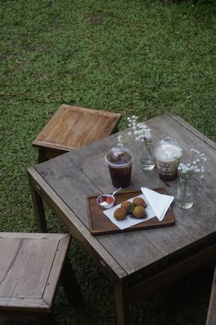 Foto 20 - Makanan di Ol' Pops Coffee oleh yudistira ishak abrar
