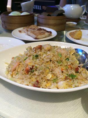 Foto review Sun City Restaurant - Sun City Hotel oleh Elvira Sutanto 10