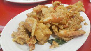 Foto 10 - Makanan di Saung 89 Seafood oleh Evelin J