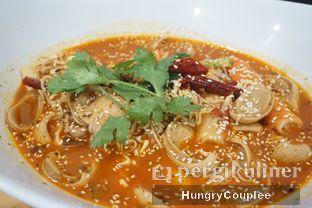 Foto 1 - Makanan di Mala King oleh Hungry Couplee