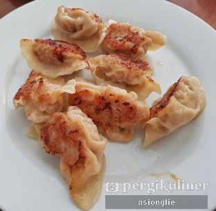 Foto 8 - Makanan di Hao Che Kuotie oleh Asiong Lie @makanajadah