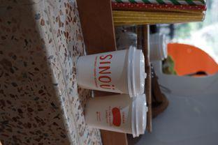 Foto 13 - Makanan di Sinou oleh Della Ayu