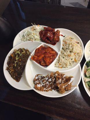 Foto 3 - Makanan di K-Kitchen oleh Yohanacandra (@kulinerkapandiet)
