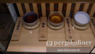 Foto 106 - Makanan di Shaburi & Kintan Buffet oleh Mich Love Eat