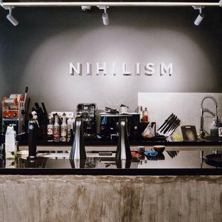Foto review Nihilism Coffee oleh Della Ayu 1