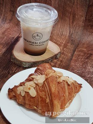 Foto 4 - Makanan di Gramasi Coffee oleh UrsAndNic