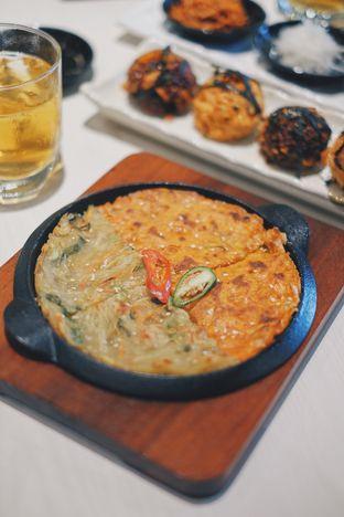 Foto 3 - Makanan di Seoul Yummy oleh dk_chang